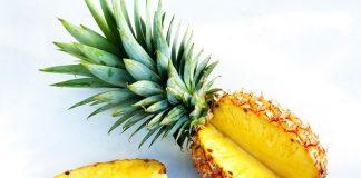13 Amazing Pineapple juice Health Benefits: 13 Reasons To Eat It