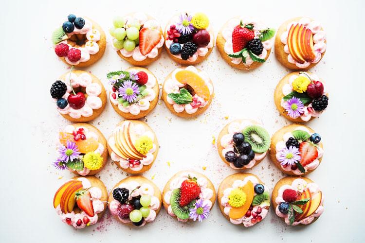Temptation-proof-your-kitchen